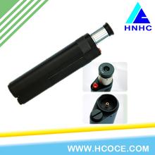 newest design microscope fiber testing tool fiber optic inspection microscope optical fiber end face inspecter