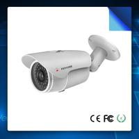 High quality 700tvl IR sony effio-e waterproof bullet wholesale disposable camera
