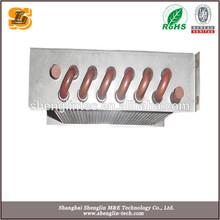 heat exchanger basics