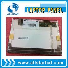 "10.1""screen 1024x600 LTN101NT07 notebook 10.1 inch panel"
