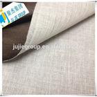 70% polyester 30% cotton jacquard sofa fabric