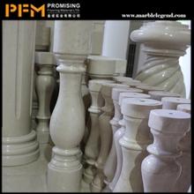 latest natural best price decorative lighted wedding columns