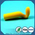 Produit de sexe matériel, jouets pour adultes en caoutchouc de silicone, bienvenue oem/odmprix vibrant gode