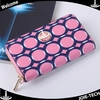 Newest China Cheapest Zipper MK Handbags Factory Case For iPhone 4G 4S 5G 5C 5S