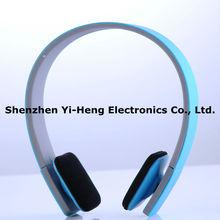 2014 Hot Sale Universal Adjustable Over-Ear Earphone Headphone Headset 3.5mm for iPod iPhone MP3 MP4PC Music