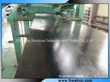 china nylon/nn textile/fabric endless rubber conveyor belt price