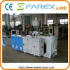 CE&ISO machine manufacturer sheet extrusion production line