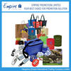 Wholesale high quality usb promotional gift items