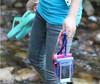 Waterproof phone case,pvc waterproof bag for mobile phone