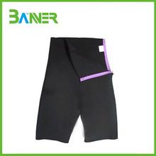Best quality fashionable design fashion clothing army pants