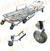 Ambulance stretcher sizes MI WAY(0D81-0412B)