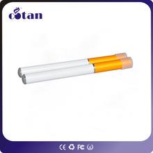 Best price E-cigs 300 puffs disposable e cigs ehookah pen