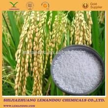Urea 46 Granular,Fertilizer Rice Plant