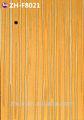 Decoração de interiores--- murano 3d painéis decorativos de parede( hotel decoração da parede)