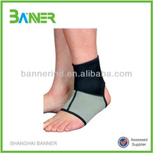 Special branded elastic wrap ankle support price