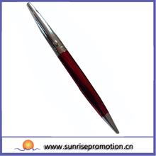 Best Selling Metal Pen Laser Engraving