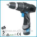 2014 mini poder ferramentas furadeira elétrica