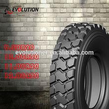 Ricostruzione dei pneumatici della macchina 309/tubi interni per pneumatico/tubo di gomma gonfiabile