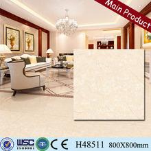 H48511 800X800mm foshan factory high quality living room vita porcelain