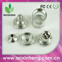 2014 fashionalble design pyrex glass kayfun 3.1 e cig kayfun 3.1 vaporizer smoking pipe