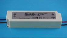 230v to 110v transformer constant voltage transformer for led lighting