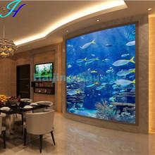 Promozione mini acquario a muro shopping online per mini for Acquario online shop