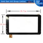 Original Tablet Touch 18.7 cm * 10.6 cm, Original Tablet Touch Screen