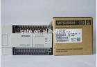 Mitsubishi FX2N PLC FX2N-32MT-001