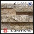 Pas cher intérieur décoratif culturel pierre fabriqué