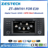 china wholesale Car DVD GPS Navigation for BMW 5 Series E39 E53 X5 M5 Auto Radio Car DVD with mp3 cd player