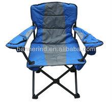 Most popular updated garden furniture metal folding chair