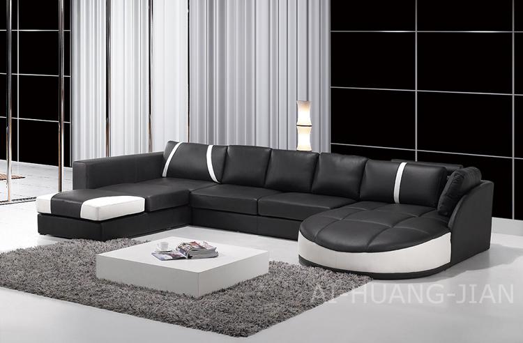 Sofa Set Designs In Pakistan Divan Sofa Modern Design Sofa