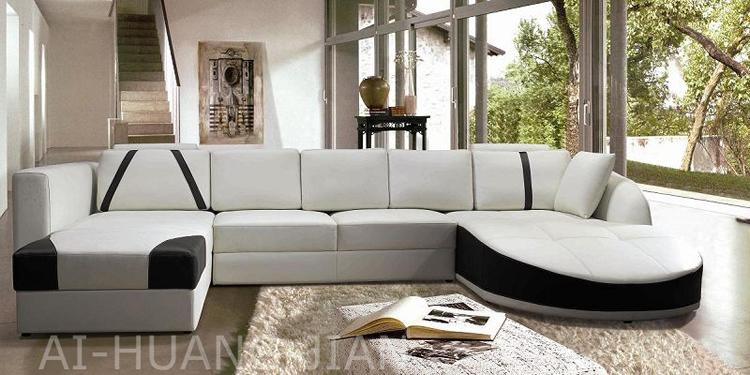 sofa set designs in pakistan divan sofa modern design sofa cum bed