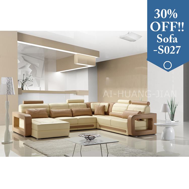 See larger image for Divan design