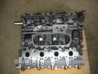 auto parts manufacturer supply toyota 3L diesel engine