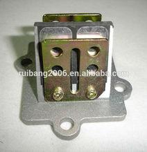 JOG 50cc reed valves