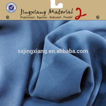 2014 Popular Wholesale silk chiffon fabric Manufacturing Polyester Dresses Fabric