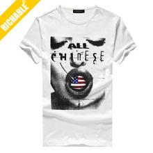 Cheap plain white t-shirts, election t shirts