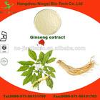 ginseng extract polysaccharides