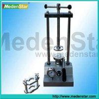 Dental Lab Dental Hydraulic Press DLLC001