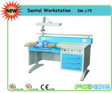 EM-LT5 dental workstation equipment