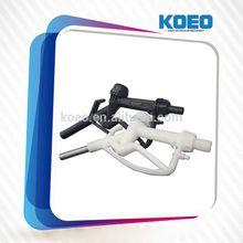 New Model Style Diesel Gun,Manual Nozzle
