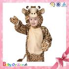 Top Quality baby plush animal toys