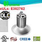 Top quality UL cUL DLC 70w led industrial high bay lighting(E352762)