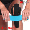 Kinesio Athletic Tape Pre-Cut Knee Support