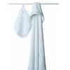 cheap kids towels cotton cotton bath towel textiles in canada