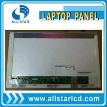 17.3''screen N173FGE-L23 1600*900 40pins lcd pannel