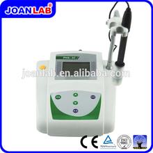 JOAN laboratory digital electric conductivity meter price