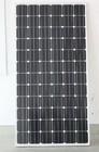 Import China Manufacturers Cheap Price Per Watt Solar Panels