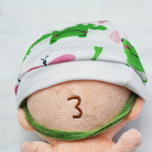 wholesale happy flute baby care,100 cotton baby cap,newborn cap,kids cap/hat,baby prodcts